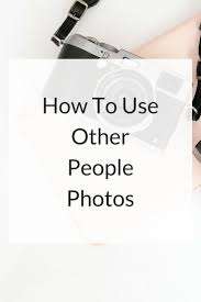 46 best say cheese tips fotografia images on pinterest how to use other peoples photos