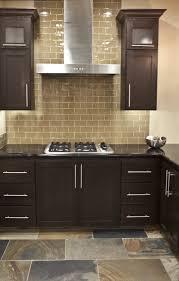blue tile kitchen backsplash interior kitchen backsplash kitchen subway tile ideas creative backsplash