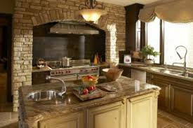 german kitchen cabinets manufacturers rustic kitchen kitchen awesome german kitchen cabinets