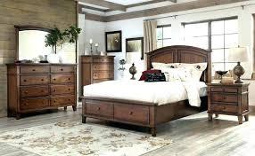 arranging bedroom furniture best bedroom furniture arranging bedroom furniture arrange bedroom