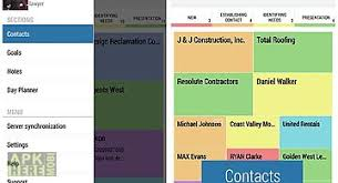 dejaoffice for android dejaoffice crm with pc sync for android free at apk here