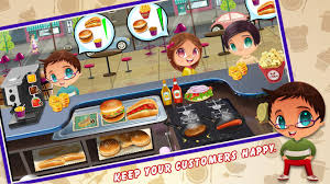 Interior Decorating Games by Kitchen Games Of Kitchen Images Home Design Fresh On Games Of