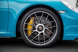 porsche wheels 2017 porsche 911 turbo s wheels 2 motor trend