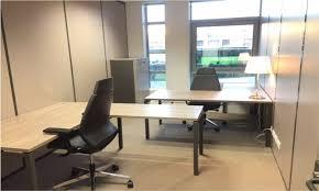 bureau de poste part dieu location de bureaux équipés permanents à lyon part dieu