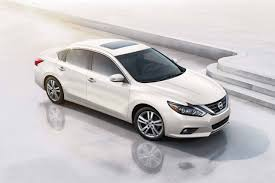 nissan altima no acceleration 2017 nissan altima warning reviews top 10 problems you must know