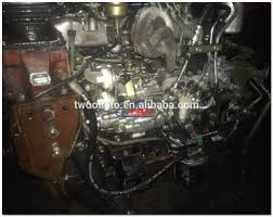 isuzu 4hg1 used engine isuzu 4hg1 used engine suppliers and