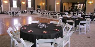 omaha wedding venues omaha wedding reception venues