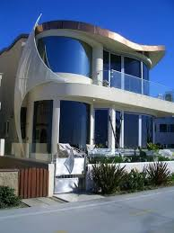 Home Design Exteriors 52 Best Home Exterior Ideas Images On Pinterest Architecture