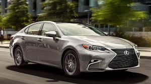 new lexus inventory new cars 2016 lexus es overview lexus of chattanooga