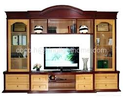 Rojo Tall Cabinet Tv Stand Wooden Tv Stands Cabinets Uk Cabinet Tv Stand Tv Stand
