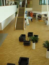 B And Q Laminate Flooring B U0026q Head Office