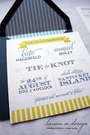 nautical wedding sayings 10 gorgeous nautical themed wedding invitations duoparadigms