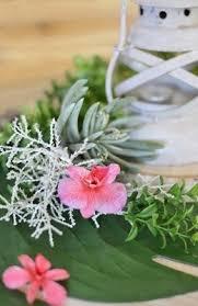 Wedding Flowers Greenery Tropical Flowers Exotic Flowers U0026 Greenery