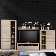Wohnzimmer Beleuchtung Kaufen Wohnwände Von Violata Furniture Günstig Online Kaufen Bei Möbel