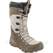 womens boots for sale uk womens boots sale uk best style brands of fashion shoes