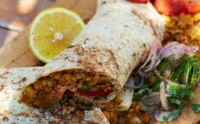 ricette cucina turca eat istanbul un viaggio nei sapori della cucina turca piattoforte