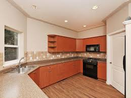 Kitchen Cabinets Victoria Bc Photo Gallery Painting Victoria Bc