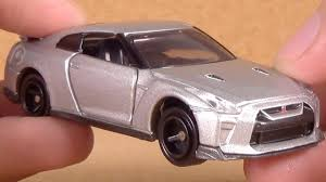nissan skyline limited edition tomica 23 nissan gt r limited edition diecast car toy unboxing
