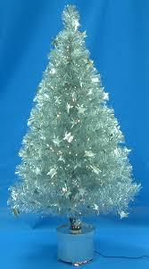 100 mini fiber optic christmas tree 6ft fibre optic