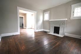 1 Bedroom Apartments Cincinnati Rent Incline