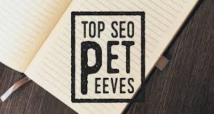 reddit pet peeves 15 experts share their top seo pet peeves