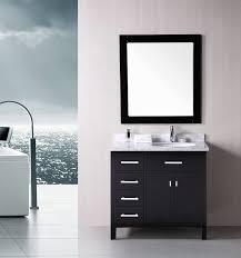 Bathroom Design Stores Bathrooms Design Bathrooms Design Wood Bathroom Sink Cabinets