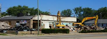 mazda home former siemans mazda coming down moody on the market part 22831322
