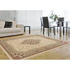 5x8 area rugs floors u0026 rugs modern oriental white luxury 9x12 rugs for living room