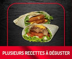 au bureau tours livraison burgers tours burger sprint livre des burgers à domicile