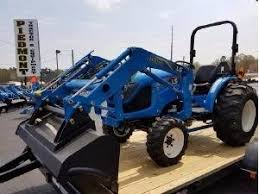 Good Customer Choice Used Tractor Tires For Sale Craigslist Ls Tractor Equipment For Sale 159 Listings Page 1 Of 7