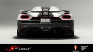 koenigsegg agera r engine simraceway koenigsegg agera r