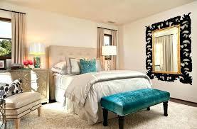 hollywood regency bedroom hollywood regency decor regency bedroom furniture regency decor