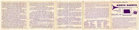 thanksgiving proclamation 1789 history bismarck mandan blog