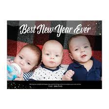 create greeting cards online photobook united kingdom