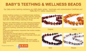 amber necklace babies images Baltic amber teething necklaces in south africa kaboutjie jpg