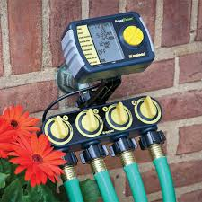 drip irrigation u2014save water organic gardening blog