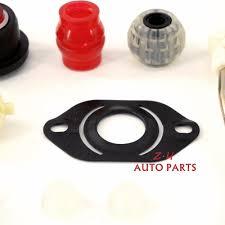oem manual transmission models gear repair kits fit for vw jetta