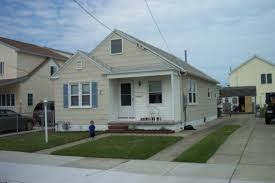 Homes For Sale Long Island by We Buy Houses New Jersey Shore Nj Sell House Fast New Jersey