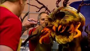 halloween wars season 4 teaser on vimeo