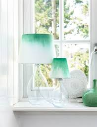Design For Wicker Lamp Shades Ideas Best 25 Painted Lamp Shades Ideas On Pinterest Painting Lamp