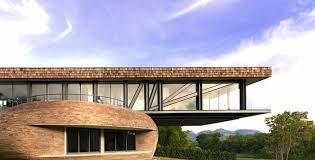 thai home design news news hoosier home listings united realty llc real estate