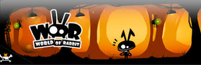 world of rabbit world of rabbit the dig now available for windows phone daily mobile