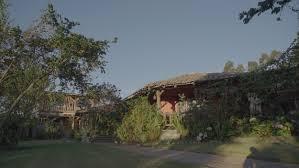 hacienda jimenita eco reserve