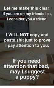 Meme Copy And Paste - 25 best memes about copy and paste copy and paste memes