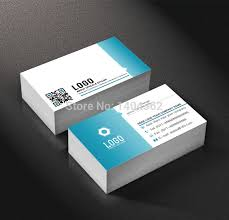 Free Business Cards Printing Popular Free Business Cards Printing Buy Cheap Free Business Cards