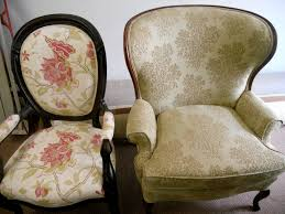 Reupholster Armchair Cost Fresh Reupholstering Chairs Cost Sydney 22891