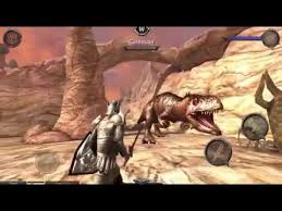 ravensword shadowlands apk ravensword shadowlands apk sd mega
