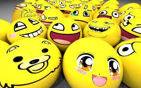Smiley Meme - abstract smiley meme trolling wallpapers