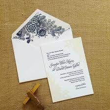wedding invitations affordable affordable letterpress wedding invitations