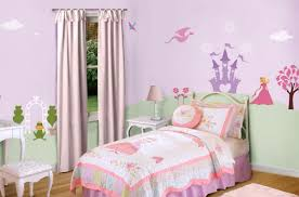 girls room paint ideas little girl bedroom ideas painting and girl room with butterfly